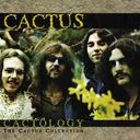 Cactology! The Cactus Collection