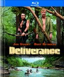 Deliverance (Blu-ray + DigiBook)