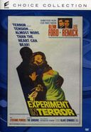 Experiment in Terror (Widescreen)