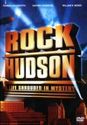 Rock Hudson: A Life Shrouded in Mystery (Full