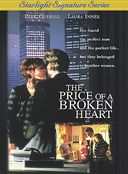 Price of a Broken Heart (Lifetime Original Movie)