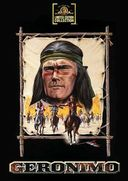 Geronimo (Widescreen)