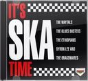 It's Ska Time