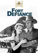 Fort Defiance (Full Screen)