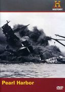 History Channel: Pearl Harbor