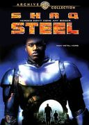 Steel (Widescreen)