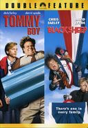 Black Sheep / Tommy Boy 2-Pack (Widescreen)