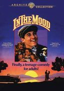 In the Mood (Widescreen)