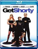Get Shorty (Blu-ray)