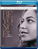 Beyonce: Life Is But a Dream (Blu-ray)