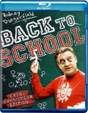 Back to School (Blu-ray)
