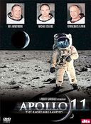 Space - Apollo 11: The Eagle Has Landed