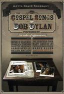 Gotta Serve Somebody: Gospel Songs of Bob Dylan