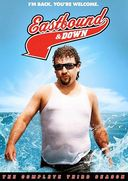 Eastbound & Down - Season 3 (2-DVD)