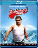 Eastbound & Down - Season 3 (Blu-ray)