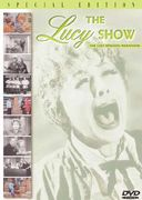 The Lucy Show - Lost Episodes Marathon, Volume 4