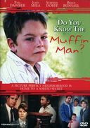 Do You Know The Muffin Man? (Full Screen) [Rare &