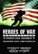 Heroes of War Collection - Frontline Combat