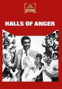 Halls of Anger (Widescreen)