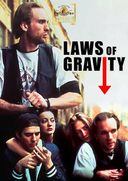 Laws of Gravity (Widescreen)
