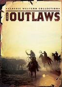 Classic Western Collection - The Outlaws