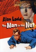 The Man in the Net (Widescreen)