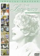 The Lucy Show - Lost Episodes Marathon, Volume 8