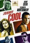 Johnny Cool (Widescreen)