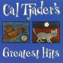 Cal Tjader's Greatest Hits [1995]
