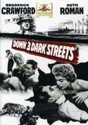 Down Three Dark Streets (Full Screen)