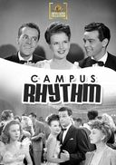 Campus Rhythm (Full Screen)