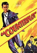 Counterplot (Full Screen)
