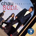 Chau Soda (2-CD)