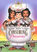 Consuming Passions (Widescreen)
