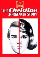 The Christine Jorgensen Story (Widescreen)