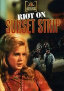 Riot on Sunset Strip (Widescreen)