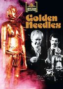 Golden Needles (Widescreen)