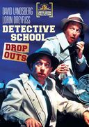 Detective School Dropouts (Full Screen)