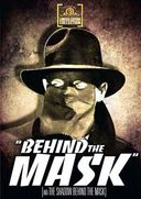 The Shadow - Behind the Mask (Full Screen)