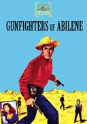 Gunfighters of Abilene (Widescreen)