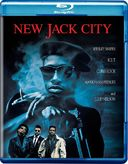 New Jack City (Blu-ray)