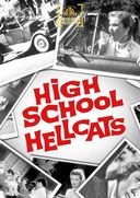 High School Hellcats (Full Screen)