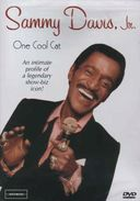 Sammy Davis, Jr. - One Cool Cat