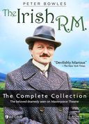 The Irish R.M. - Complete Collection (6-DVD)