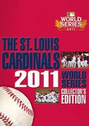 Baseball - 2011 World Series - St. Louis