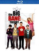 The Big Bang Theory - Complete 2nd Season