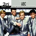 The Best of ABC - 20th Century Masters /