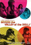 Beyond the Valley of the Dolls (2-DVD)