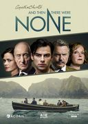 And Then There Were None (2-DVD)