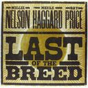 Last of The Breed (2-LPs-180GV)